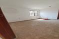 Foto de casa en venta en nicolas bravo , ampliación unidad nacional, ciudad madero, tamaulipas, 0 No. 10