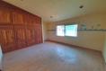 Foto de casa en venta en nicolas bravo , ampliación unidad nacional, ciudad madero, tamaulipas, 0 No. 12