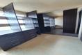 Foto de casa en venta en nicolas bravo , ampliación unidad nacional, ciudad madero, tamaulipas, 0 No. 15