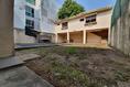 Foto de casa en venta en nicolas bravo , ampliación unidad nacional, ciudad madero, tamaulipas, 0 No. 17