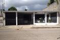 Foto de casa en venta en nicolás bravo , hipódromo, ciudad madero, tamaulipas, 3734435 No. 01