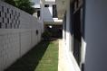 Foto de casa en venta en nicolás bravo , hipódromo, ciudad madero, tamaulipas, 3734435 No. 02