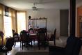 Foto de casa en venta en nicolás bravo , hipódromo, ciudad madero, tamaulipas, 3734435 No. 06