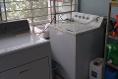 Foto de casa en venta en nicolás bravo , hipódromo, ciudad madero, tamaulipas, 3734435 No. 12