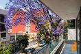 Foto de departamento en venta en nicolas san juan , del valle centro, benito juárez, df / cdmx, 14027149 No. 01