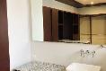 Foto de departamento en venta en nicolas san juan , del valle centro, benito juárez, df / cdmx, 14027149 No. 12