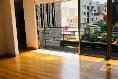 Foto de departamento en venta en nicolas san juan , del valle centro, benito juárez, df / cdmx, 14027149 No. 14