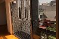 Foto de departamento en venta en nicolas san juan , del valle centro, benito juárez, df / cdmx, 14027149 No. 15