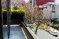 Foto de departamento en venta en nicolas san juan , del valle centro, benito juárez, df / cdmx, 14027149 No. 17