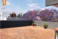 Foto de departamento en venta en nicolas san juan , del valle centro, benito juárez, df / cdmx, 14027149 No. 20