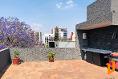 Foto de departamento en venta en nicolas san juan , del valle centro, benito juárez, df / cdmx, 14027149 No. 21