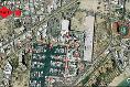 Foto de terreno comercial en venta en niños heroes , cabo san lucas centro, los cabos, baja california sur, 5682002 No. 01