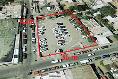Foto de terreno comercial en venta en niños heroes , cabo san lucas centro, los cabos, baja california sur, 5682002 No. 02