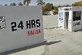 Foto de terreno comercial en venta en niños heroes , cabo san lucas centro, los cabos, baja california sur, 5682002 No. 05