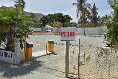 Foto de terreno comercial en venta en niños heroes , cabo san lucas centro, los cabos, baja california sur, 5682002 No. 07
