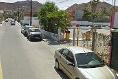 Foto de terreno comercial en venta en niños heroes , cabo san lucas centro, los cabos, baja california sur, 5682002 No. 08