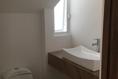 Foto de casa en condominio en venta en nizuc, grand juriquilla , real de juriquilla, quer?taro, quer?taro, 4664871 No. 03