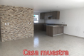 Foto de casa en condominio en venta en nizuc, grand juriquilla , real de juriquilla, quer?taro, quer?taro, 4664871 No. 04