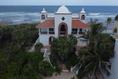 Foto de casa en venta en nogales , prado largo, atizapán de zaragoza, méxico, 20384109 No. 08