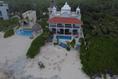 Foto de casa en venta en nogales , prado largo, atizapán de zaragoza, méxico, 20384109 No. 10