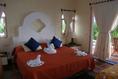 Foto de casa en venta en nogales , prado largo, atizapán de zaragoza, méxico, 20384109 No. 16