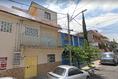 Foto de casa en venta en norte , gertrudis sánchez 1a sección, gustavo a. madero, df / cdmx, 15217454 No. 01