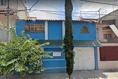 Foto de casa en venta en norte , gertrudis sánchez 1a sección, gustavo a. madero, df / cdmx, 15217454 No. 02