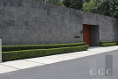Foto de casa en venta en nubes , jardines del pedregal, álvaro obregón, df / cdmx, 8158815 No. 12