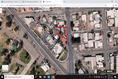Foto de terreno comercial en renta en  , nueva, mexicali, baja california, 18414206 No. 01