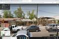 Foto de terreno comercial en renta en  , nueva, mexicali, baja california, 18414206 No. 02