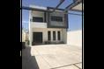Foto de casa en venta en  , nueva, mexicali, baja california, 21508900 No. 03