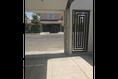 Foto de casa en venta en  , nueva, mexicali, baja california, 21508900 No. 04