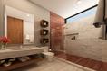 Foto de casa en venta en  , nuevo yucatán, mérida, yucatán, 10313999 No. 12
