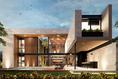 Foto de casa en venta en  , nuevo yucatán, mérida, yucatán, 10313999 No. 16