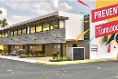 Foto de departamento en venta en  , nuevo yucatán, mérida, yucatán, 14028408 No. 01