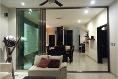 Foto de casa en venta en  , nuevo yucatán, mérida, yucatán, 4631775 No. 03