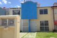 Foto de casa en venta en numero definida 10, jardines de castillotla, puebla, puebla, 8876439 No. 01