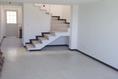 Foto de casa en venta en numero definida 10, jardines de castillotla, puebla, puebla, 8876439 No. 02