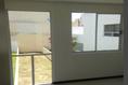 Foto de casa en venta en numero definida 10, jardines de castillotla, puebla, puebla, 8876439 No. 05