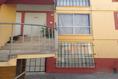 Foto de departamento en venta en numero definida 10, san francisco ocotlán, coronango, puebla, 8873847 No. 01