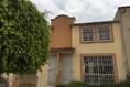Foto de casa en venta en numero definida 10, san isidro castillotla, puebla, puebla, 8871286 No. 01