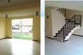 Foto de casa en venta en numero definida 10, san isidro castillotla, puebla, puebla, 8871286 No. 02