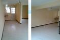 Foto de casa en venta en numero definida 10, san isidro castillotla, puebla, puebla, 8871286 No. 03