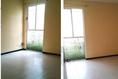 Foto de casa en venta en numero definida 10, san isidro castillotla, puebla, puebla, 8871286 No. 04