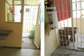 Foto de casa en venta en numero definida 10, san isidro castillotla, puebla, puebla, 8871286 No. 05