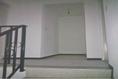 Foto de casa en venta en numero definida 10, san isidro castillotla, puebla, puebla, 8871286 No. 08