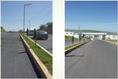 Foto de terreno habitacional en venta en numero definida 10, san josé chapulco, puebla, puebla, 8874885 No. 05