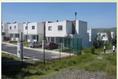 Foto de terreno habitacional en venta en numero definida 10, san josé chapulco, puebla, puebla, 8874885 No. 06