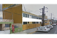 Foto de oficina en venta en  , oaxaca centro, oaxaca de juárez, oaxaca, 9315205 No. 02