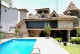 Foto de casa en venta en  , obispado, monterrey, nuevo león, 7989275 No. 01